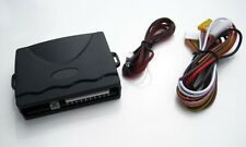 Für Smart Uni KFZ Coming Leaving Home Licht Modul Follow Me Lichtsensor Relais-