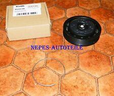 1 x AKS DASIS 852473N Magnetkupplung AUDI A4 AUDI A5 AUDI A6 AUDI A8 AUDI Q5