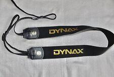 Minolta Dynax JAPAN GENUINE spalla tracolla per fotocamera usata * D 2 *