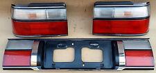 toyota corolla AE90 AE92 Tails Lights & Garnish oem jdm used