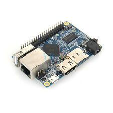 H3 Quad-core Orange Pi One Board Compatible Android 4.4 Ubuntu Debian +USB Cable