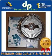 Mercedes 300D 2.5 S350D 350SDL 300SD 300DT Fan Clutch 6062000022 / 606 200 00 22