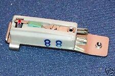 UNIVERSAL CARTRIDGE STYLUS NEEDLE Pfanstiehl P-88 for Denon JC-14 617-D7