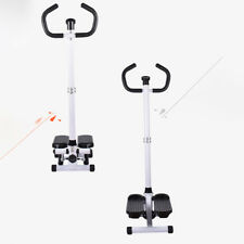 Hydraulic Handrail Pedal Home Mute Genuine Multi-Functional Slimming Fitness