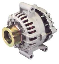 Ford Excursion / F-Series Alternator 200 AMP 7.3L V8 NEW High Output HD