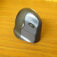 + Evoluent VM4RW VerticalMouse 4 Vertical Mouse no receiver/battery included