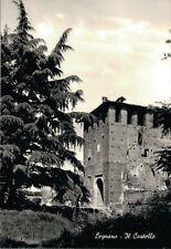 Milano  Legnano il castello     f. Grande non   spedita