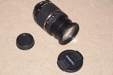 Pls Read! Tamron B003 18-270mm f/3.5-6.3 Di-II PZD VC AF Lens For Nikon  $159.99