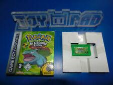 Jeux vidéo pour Stratégie et Nintendo Game Boy Advance, nintendo