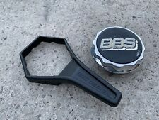 BBS RS2 RC 12 Point Hex Wrench Tool 59.23.009