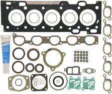 Engine Cylinder Head Gasket Set-Eng Code: B5254T2 Mahle HS54546