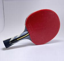 STIGA Raptor Table Tennis Ping Pong Professional Paddle
