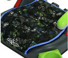 NEW Graco Colorz TURBOBOOSTER Seat Cover Motorcycles GRACO BOOSTER SEAT COVER
