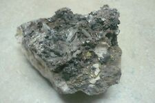 Barite Crystal Mineral Specimen #B