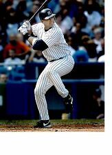 Alex Rodriguez - New York Yankees - picture  8 x 10 photo #8