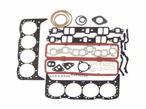 For 1967-1974 GMC G15/G1500 Van Head Gasket Set 31949SH 1968 1969 1970 1971 1972