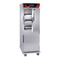 Cres Cor CO-151-F-1818DE Mobile Convection Cook-N-Hold