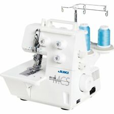 MCS-1500 Specialized Chainstitch and Coverstitch Machine
