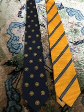 original Gianni Versace Krawatte  authentic tie wie neu