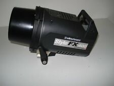 Elinchrom FX 400