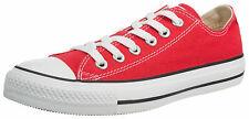 Neu CONVERSE All Star Ox Sneakers Low 5703261 für Herren und Damen