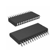 PIC18F2480-I/SO  8 Bit MCU, Flash 40 MHz, 16 KB, 768 Byte SOP-28