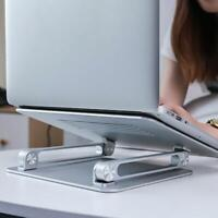 Adjustable Stand Mount Holder for Laptop Within 17inch