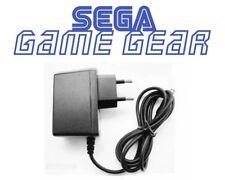 Alimentation pour console SEGA GAME GEAR , Adaptateur secteur Transfo cable
