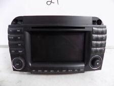 Einbaubare Navigationsgeräte fürs Auto und Motorrad