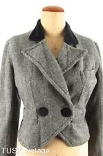 Velvet Original Vintage Clothing for Women