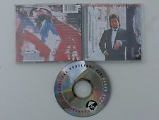 CD ALBUM CAPTAIN BEEFHEART and the MAGIC BAND The spotlight kid / Clear spot