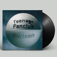 Teenage Fanclub - Thirteen [New Vinyl LP] Rmst, UK - Import