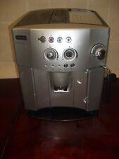 DeLonghi Magnifica ESAM 4200 Silber 14 Tassen Kaffeevollautomat
