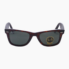 Ray-ban Rb2140 902 50 mm Mz31 P3 P1590416