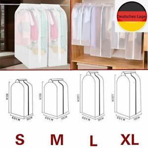 Kleidung Kleidungsstück Anzug Kleiderschrank Aufbewahrungstasche Staubschutz