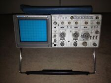 Tektronix 2230 100Mhz AnalogueDigital Storage Oscilloscope