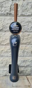 Strongbow Cloudy apple Cider Handle / Font Home Bar Man Cave
