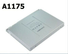 """Battery for Apple MacBook Pro 15"""" A1175 A1211 A1226 A1260 A1150 (2006-2008) New"""