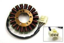 Generatore / Statore -  Honda  CBR 1000 RR4/RR5 Fireblade (SC57)  04-05