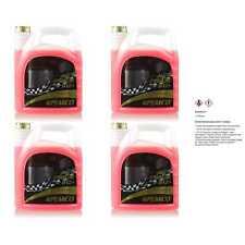 Pemco 1x5liter anticongelante tipo G12 refrigerante 912 rojo Pm0912-5
