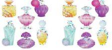 ~ Vintage Perfume Beauty Bottle Sandylion Sticker Small ~