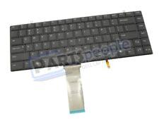 New Dell OEM Studio XPS 1340 1640 1645 1647 Backlit Laptop Keyboard R266D