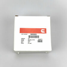 Front Main Crankshaft Oil Seal Wear Sleeve for 89-15 Dodge Cummins 3802820 OEM