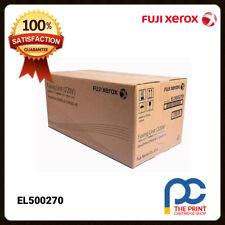 New & Original Fuji Xerox EL500270 Fuser Unit DocuPrint CP405D CM405DF 60K Pages