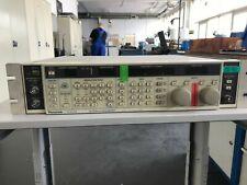 Signal Generator Panasonic VP-8131A