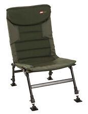 JRC Defender Coarse Carp Fishing Chair Seat