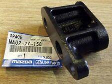 Differential spacer block, Mazda MX-5 mk1 mk2 mk2.5 diff MX5 cast iron MA0227158