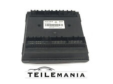 VW T5 Multivan Transporter 7H0937049AA Vehicle Electrical System Control Unit,