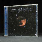 Drugstore - Drugstore - musique album cd