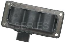 Ignition Coil  Standard/T-Series  FD480T